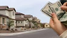 Así puedes solicitar la ayuda disponible para el pago de renta atrasada en Phoenix y Mesa